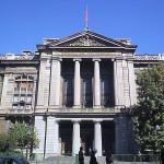 Corte Suprema rechazó condenar al Estado por el  27-F