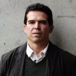 """Edmundo Paz Soldán: """"Para mí la mejor ciencia ficción es muy política"""""""