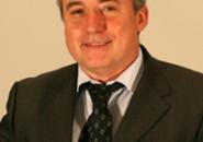 Prof. Ennio Vivaldi Vejar, representante acadŽmico transversal18-julio-2006
