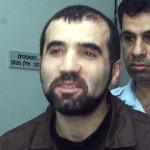 Muere uno de los jefes militares de Hizbulá en Siria