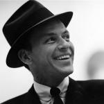 Miércoles en Suena Bien: Frank Sinatra