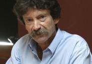 Jorge Jauregui