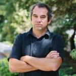 """Luis Valenzuela: """"Con horarios de entrada diferidos en los colegios, reduces el peak de congestión en la mañana"""""""
