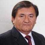 Mario Venegas: Permanecerán los sostenedores que efectivamente tengan vocación. Los que quieran hacer negocio no podrán seguir