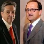 Análisis del discurso del 21 de mayo: Carlos Ominami y Harald Beyer