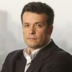 Óscar Landerretche es designado como nuevo presidente del directorio de Codelco