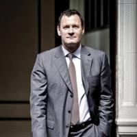 Entrevista a Raphael Bergoeing