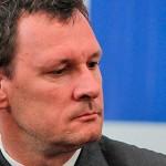"""Raphael Bergoeing: """"Estamos haciendo muchas reformas y nadie habla de la modernización del Estado"""""""