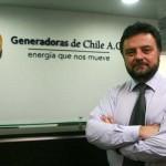 """René Muga sobre agenda energética: """"Se necesita una autoridad que conduzca hacia un trabajo a largo a plazo"""""""