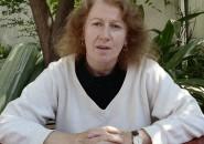 Sara Larrain