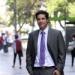 """Sebastián Pavlovic: """"El sistema de isapres no ha incorporado conceptos básicos de la no discriminación"""""""