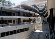 Universidad del Mar