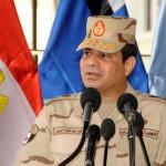 Bloque Internacional: Al-Sisi gana elecciones en Egipto