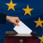 """Paulina Astroza sobre el Parlamento Europeo: """"Una cosa son los escépticos y otra, los eurófobos. En este grupo, por ejemplo, está el movimiento de Marine Le Pen"""""""