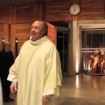 Edición Central: Sacerdote Joannon participó en dos adopciones