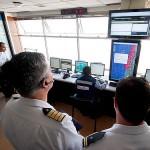 Juzgado Naval sobresee a guardia del Shoa investigado Caso Tsunami