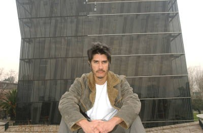 Alejandro aravena nada va a pasar en solo 4 a os duna for Alejandro aravena arquitecto