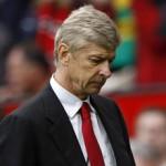 """Técnico del Arsenal: """"Amo como juega Chile"""""""