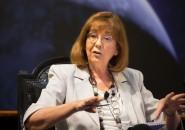María Teresa Ruiz, astrónoma
