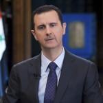 Bloque Internacional: 7 años más de Bashar al Assad