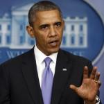 Bloque Internacional: EEUU anuncia consecuencias a Rusia