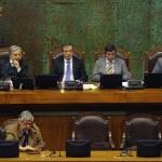 Cámara aprueba proyecto que crea administrador de universidades en crisis