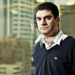 """Carlos Lavín: """"Los números indican que es falso que las pequeñas y medianas empresas no utilizan en FUT"""""""