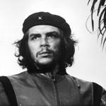 Momentos Notables: Arresto y muerte del Che