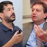 Claudio Agostini y Bernardo Fontaine: Reforma tributaria