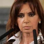 CFK escribe extensa carta para referirse a muerte de Fiscal Nisman