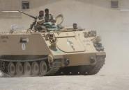 Ejército de Irak