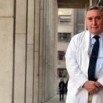 Nuevo rector de la U. de Chile anuncia congelamiento de los aranceles en compromiso con la gratuidad