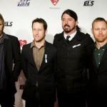 Suena Bien: Foo Fighters