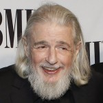 Soul: Gerry Goffin