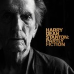 Folk: Harry Dean Stanton