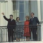 Momentos Notables: Horror y muerte de los Ceausescu