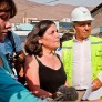 Interpelación a Ministra de Vivienda, Paulina Saball