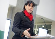 Javiera Blanco3