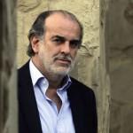 """Juan José Santa Cruz y casos de corrupción: """"Yo veo ausencia de coraje político en todo esto"""""""