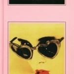 Momentos Notables: Lolita