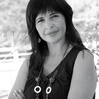 Marcela Ríos