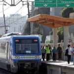 Huelga en Metro de Valparaíso afectará a 70 mil personas