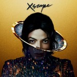 Suena Bien: Michael Jackson