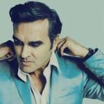 Morrissey – Istanbul