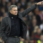José Mourinho alaba a La Roja y a Sampaoli por partido con España