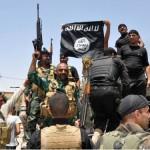 Bloque Internacional: el avance del Estado Islámico