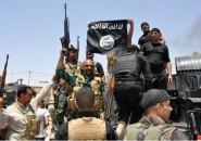 Nuevo califato islámico