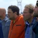 VIDEO: La parodia holandesa al comercial de los mineros
