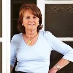 """Patricia Matte: """"Nosotros no seleccionamos, son los padres los que eligen nuestro modelo"""""""