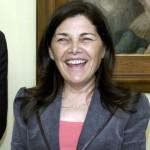 Ministra de Vivienda será interpelada por reconstrucción en el norte y Valparaíso